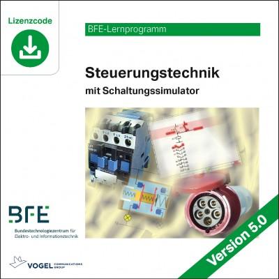 Steuerungstechnik (Download)
