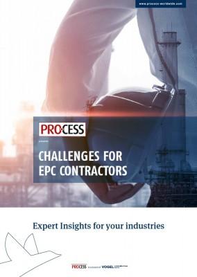 PROCESS Insights 2020-05