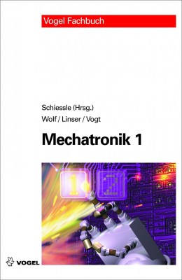 Mechatronik 1 (E-Book)