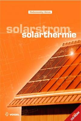 Solarstrom/Solarthermie