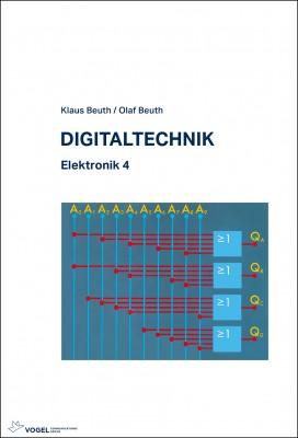 Elektronik 4: Digitaltechnik