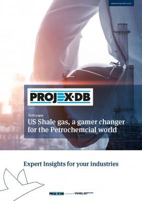 ProjeX-DB Insights 2020-04