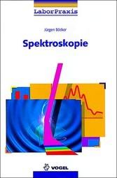 Spektroskopie (E-Book)