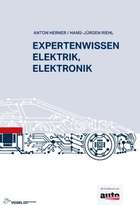 Expertenwissen Elektrik, Elektronik
