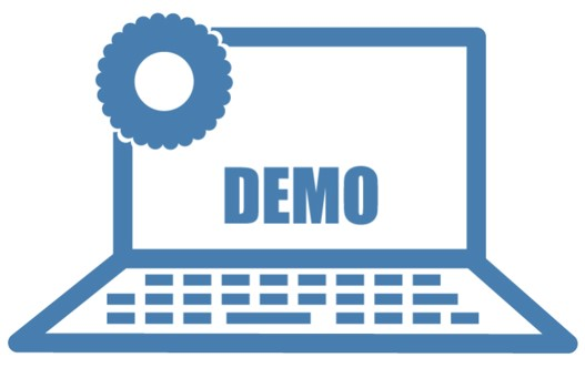 Demo-Version BFE Lernprogramm Regelungstechnik