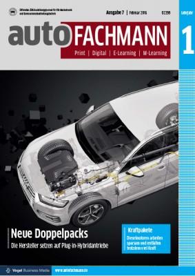 autoFACHMANN 07/2016 Lehrjahr 1-Copy
