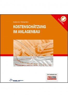 Kostenschätzung im Anlagenbau – Templates (Download)