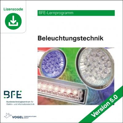 Beleuchtungstechnik (Download)