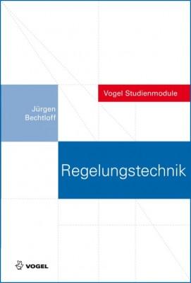 Regelungstechnik (E-Book)