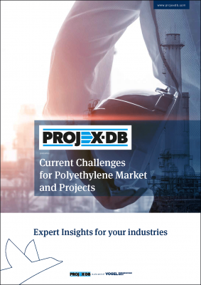 ProjeX-DB Insights 2020-01