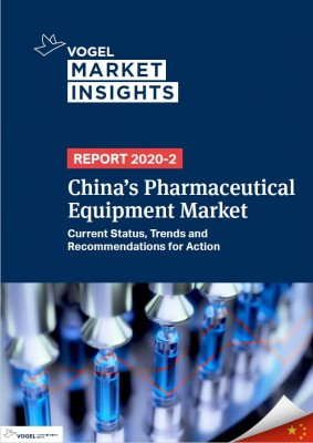 Vogel Market Insight China Report 2020-02