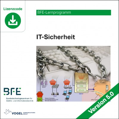 IT-Sicherheit (Download)