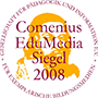 ComeniusEduMed_Siegel_90px