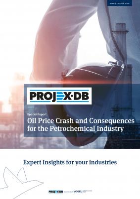 ProjeX-DB Insights 2020-S1