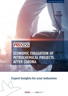 PROCESS Insights 2020-06