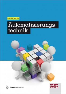 Automatisierungstechnik