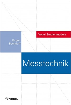 Messtechnik (E-Book)