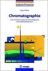 Chromatographie (E-Book)