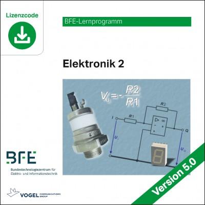 Elektronik 2 (Download)