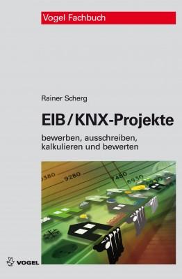 EIB/KNX-Projekte