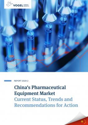 Vogel Market Insight China Report 2020-02