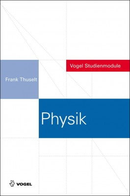 Physik (E-Book)