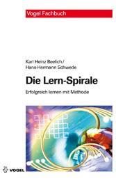 Die Lern-Spirale (E-Book)