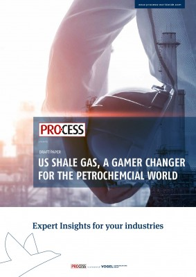 PROCESS Insights 2020-04