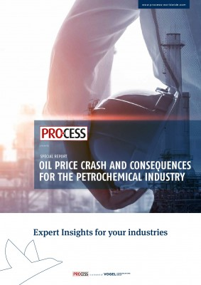PROCESS Insights 2020-03