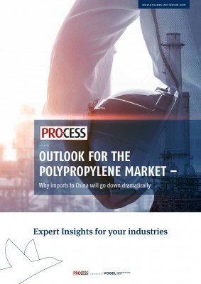 PROCESS Insights 2020-02