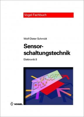 Sensorschaltungstechnik