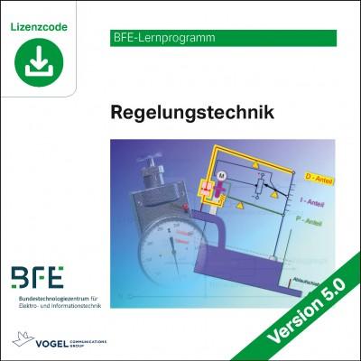Regelungstechnik (Download)