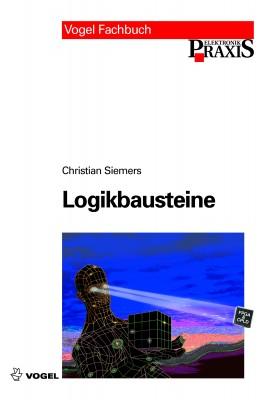 Logikbausteine (E-Book)